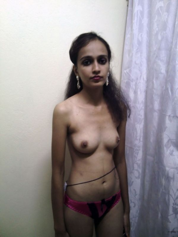 dating womens in pondicherry
