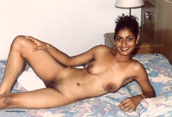 Malayalam nude girls poor charming topic